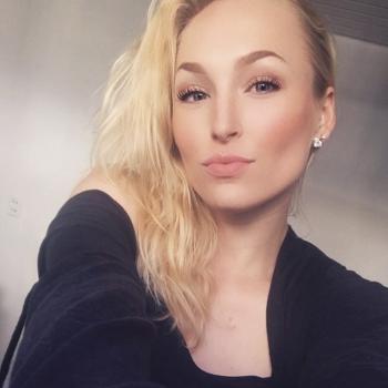Oppas Kampen (Overijssel): Amber