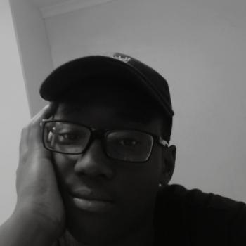 Babysitter in Port Elizabeth: Luve