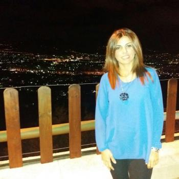Babysitter Palermo: Loredana