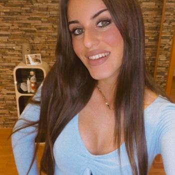 Babysitter in Vilanova i la Geltrú: Tamara