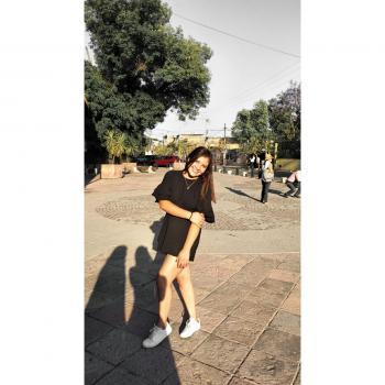Niñera en Santa Rosa Jauregui: Samantha Andrea