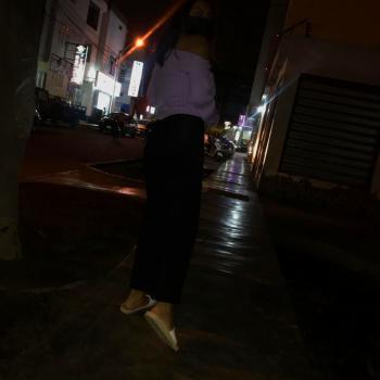 Niñera en La Esperanza (La Libertad): Angie