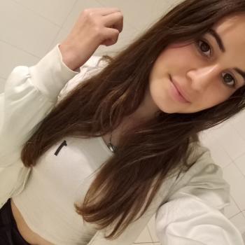 Babysitter Las Piedras: Laura Dahiana