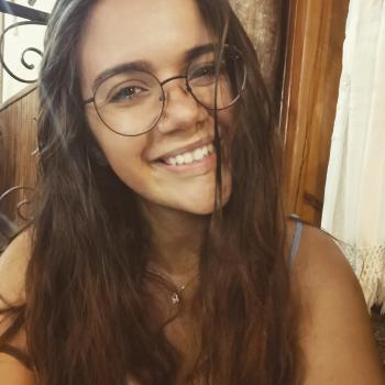 Babysitters in Vila do Conde: Mariana