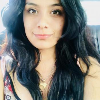 Babysitter in Naucalpan: Laura