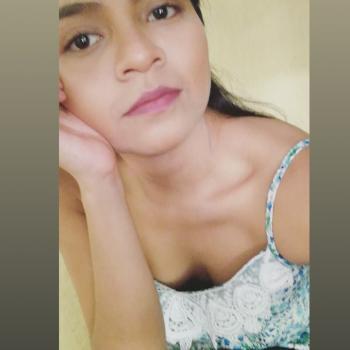 Niñera en Cholula: Karla