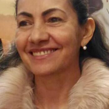 Babysitter Évora: Maria