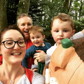 Parent Swindon: babysitting job Katie