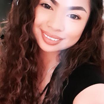 Babysitter Singapore: Nuratiqah