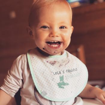 Ouder Belsele: babysitadres Maxime