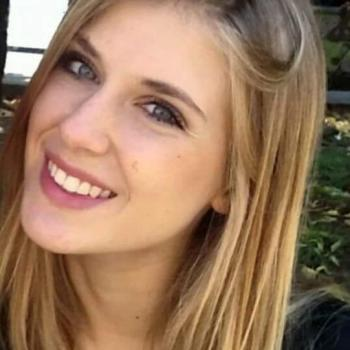 Babysitter Campi Bisenzio: Cecilia Madiai