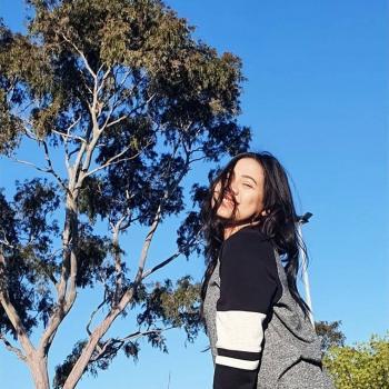 Nanny Geelong: Jessica