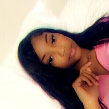 Babysitter in Philadelphia: Nasira