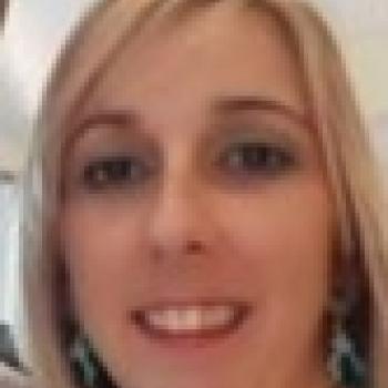 Babysitter Madeirã: Sílvia Ramos