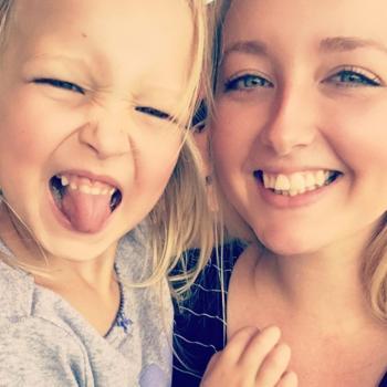 Babysitter Leeds: Lyndsey
