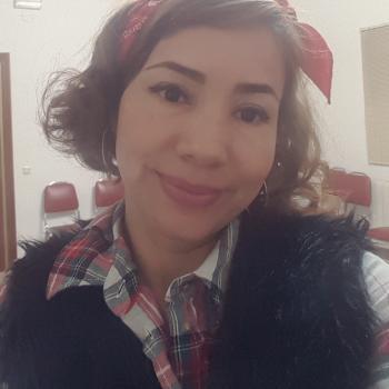 Niñera Torrejón de Ardoz: Harold Londoño castrillon