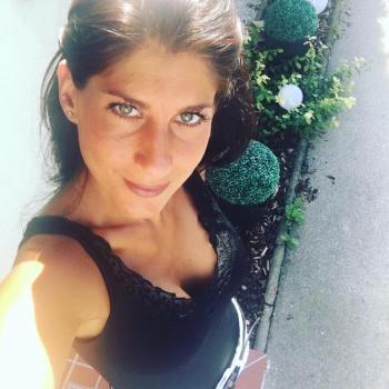 Babysitter Job in Gerasdorf bei Wien: Babysitter Job Yvonne