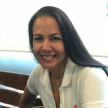 Niñera Valencia: Margarita