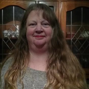 Babysitter Mitcham: Glenda