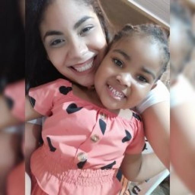 Babysitter in Orlando: Juliana