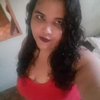 Babysitter Salvador: Vanessa Jesus GONÇALVES
