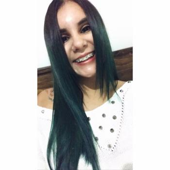 Niñera Alajuela: Valerie