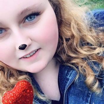 Babysitter in Roeselare: Twenco