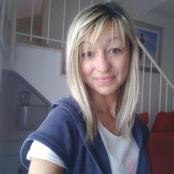 Babysitter Senigallia: Letizia