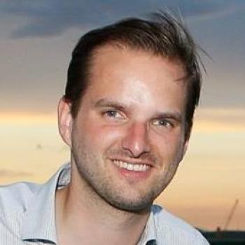 Baby-sitting Brasschaat: job de garde d'enfants Maarten