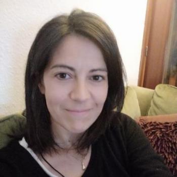 Canguro Oviedo: Pilar