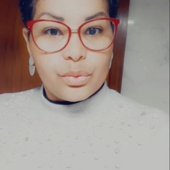Babysitter em Valongo: Gisela