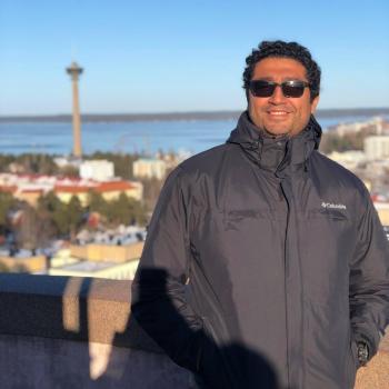 Ouder Amstelveen: oppasadres Mohamed