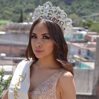 Niñera Aguascalientes: Mafer