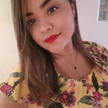 Babá São Luís: Kerliane