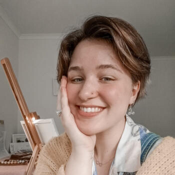 Babysitter Adelaide: Bethany