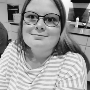 Babysitters in Anbæk: Kathrine