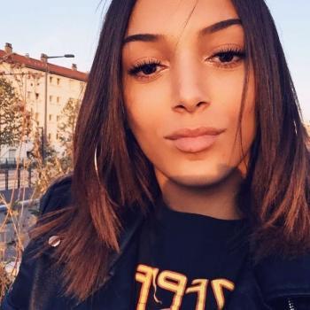 Baby-sitter Besançon: Amira