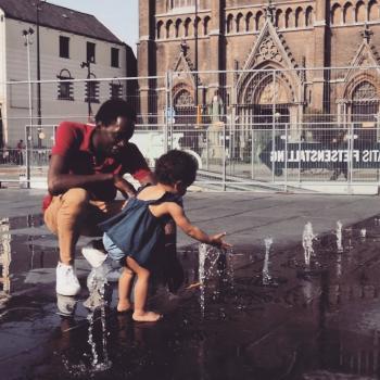 Oppaswerk Eindhoven: oppasadres Josaphat