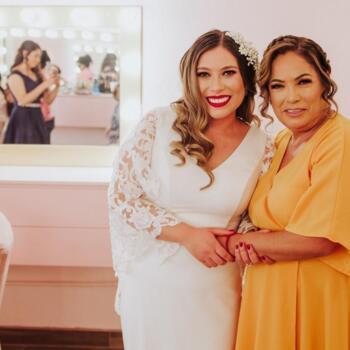 Babysitter in Ensenada: Yaretzi