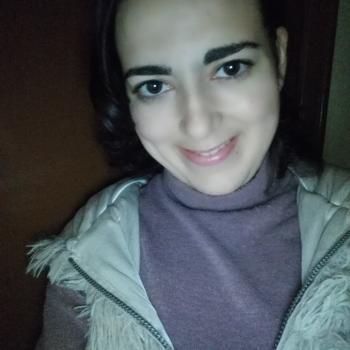 Babysitter Leiria: Maria Vassalo