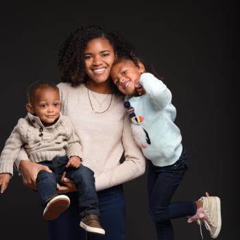 Babysitter Aldie: Jaade Gillespie