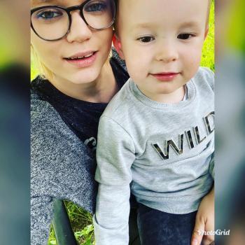 Baby-sitting Ninove: job de garde d'enfants Silke