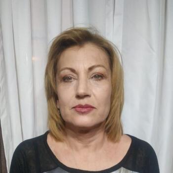 Babysitter in Quilmes: Mirta Graciela