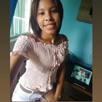Babá em Nova Lima: Ingrid Rafaela