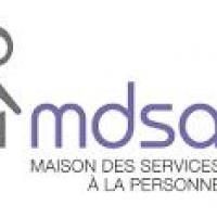Agence de garde d'enfants La Seyne-sur-Mer: KIDS MDSAP