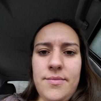 Babysitter Braga: Margarida