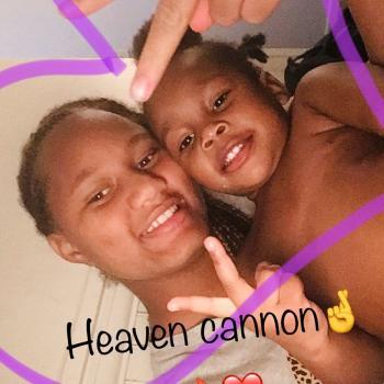 Babysitter Omaha: Heaven