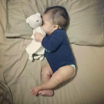 Babysitter a Genova: Kamali