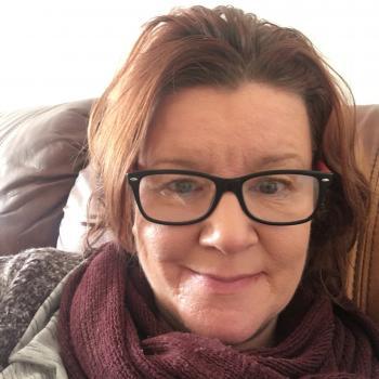 Childcare agency Ballymun: Lisa