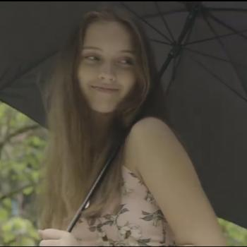 Lastenhoitaja Espoo: Alina